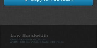Descargar Splive Player para iPhone